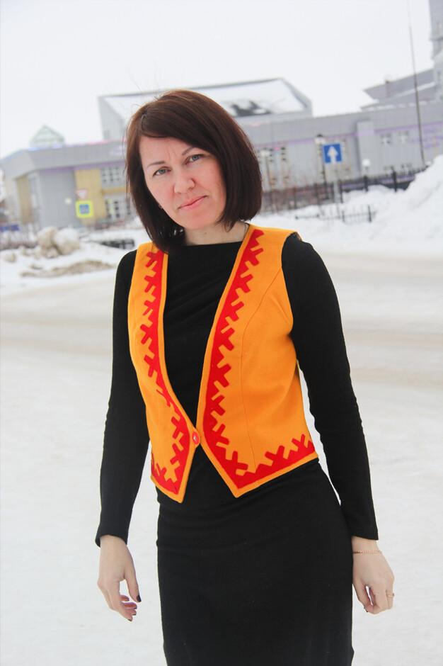naryan-mar-devushek-dlya-seksa