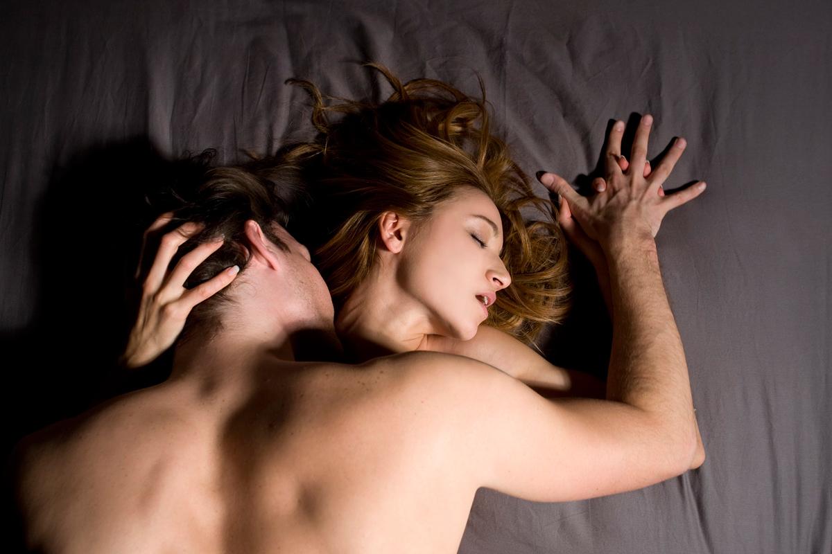 Секс на час адлер 25 фотография