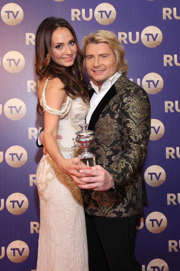 Непорно но задорно ru tv
