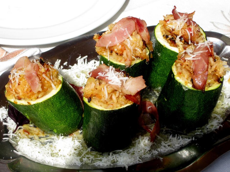 Рецепты мешаных салатов