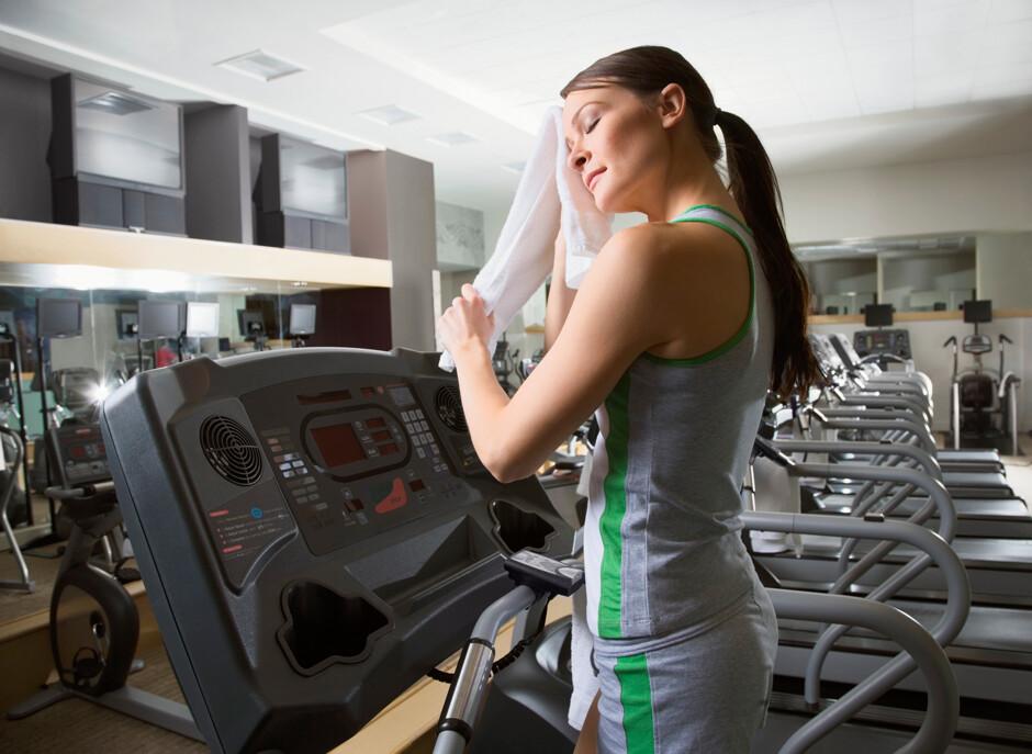 Приятные способы потратить 500 килокалорий