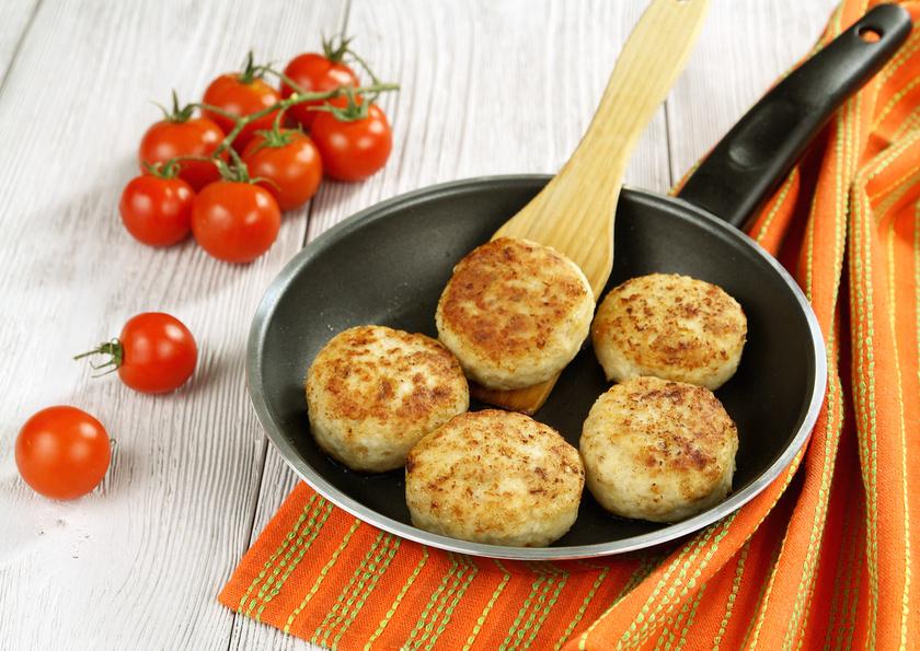 Курица в сливочном соусе с грибами пошаговый рецепт
