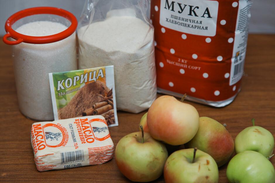 Как приготовить тесто на молоке для жареных пирожков