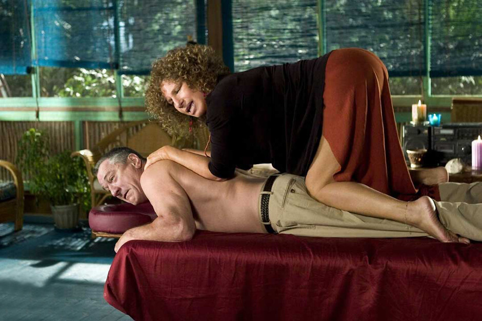 Секс после отбоя онлайн — photo 14