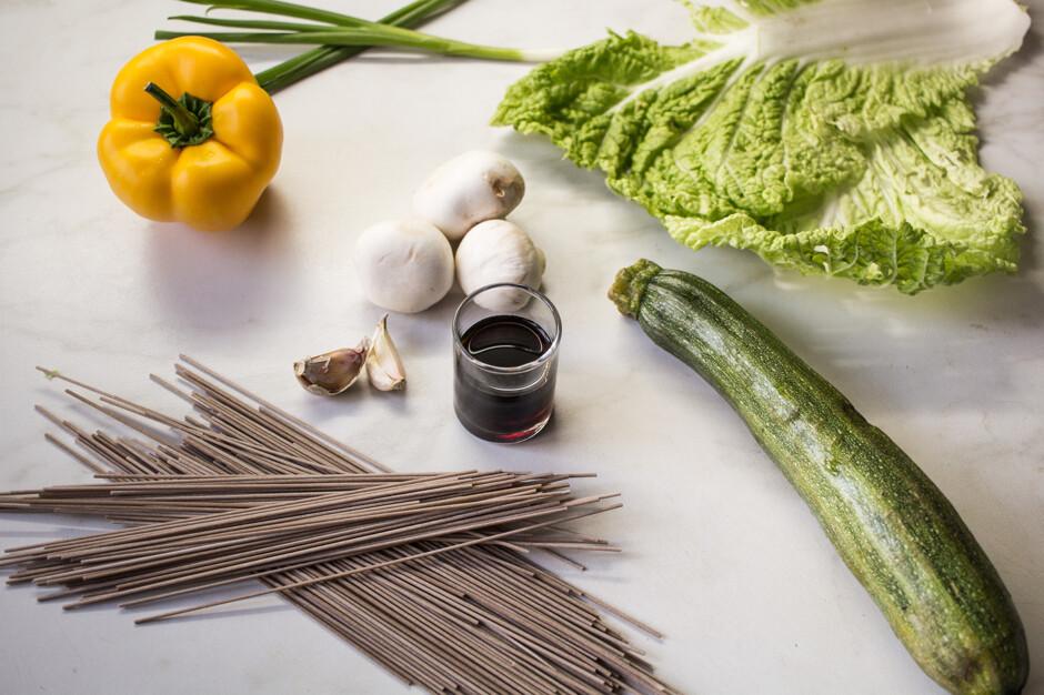 Проверенные рецепты вкусных блюд фото