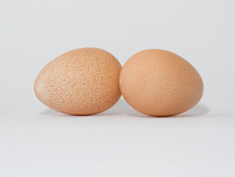 яйца при холестерине при повышенном
