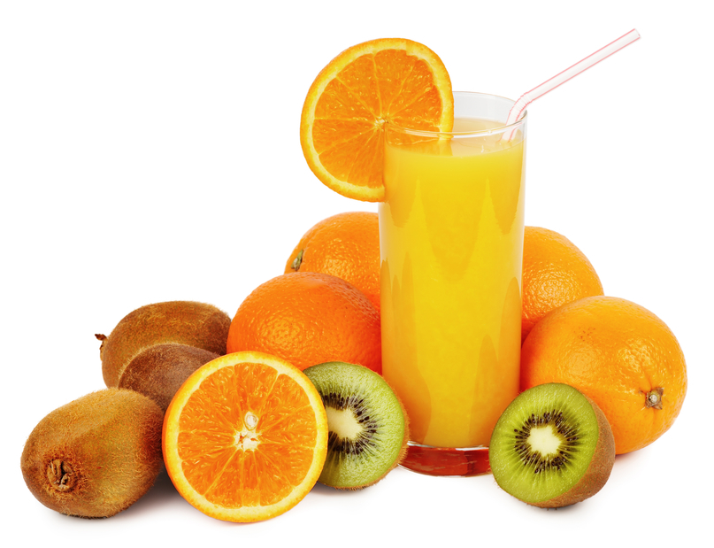 """Результат пошуку зображень за запитом """"сок из фруктов"""""""