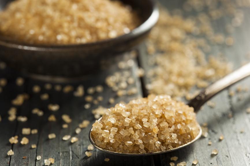 Как сделать сахар полезным для здоровья
