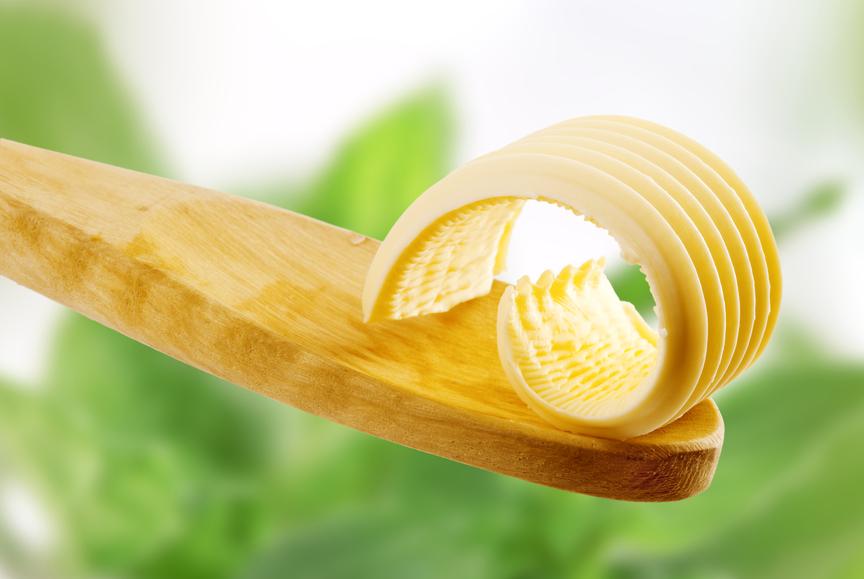 полезные продукты снижения холестерина