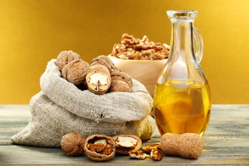 Картинки по запросу Орехи, масло