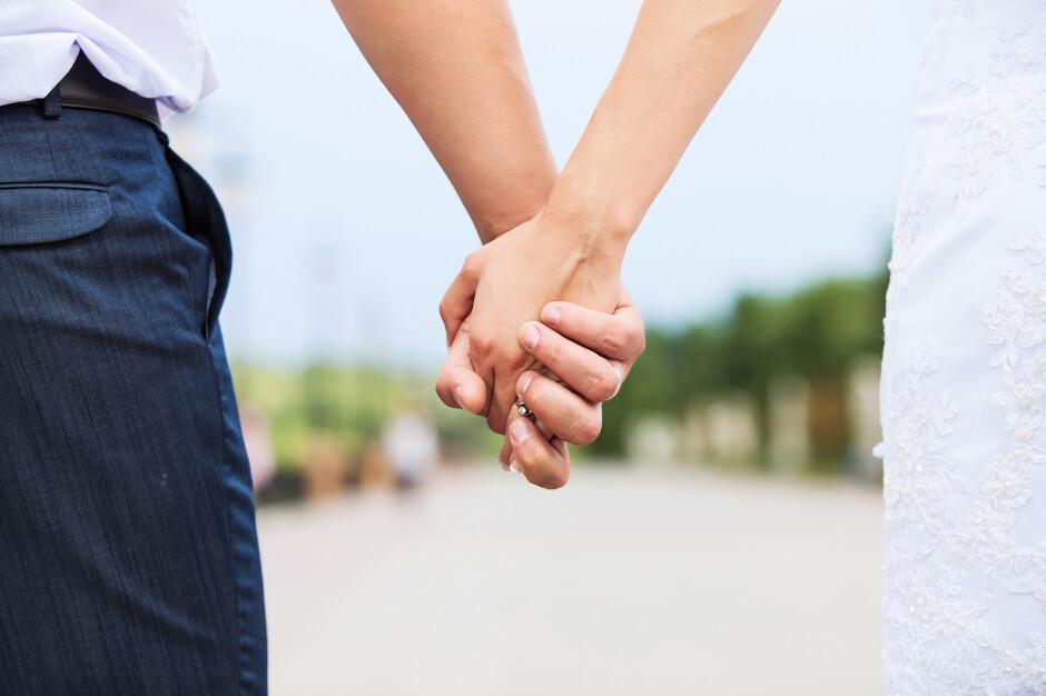 исследование проблем разводов: