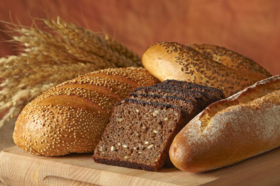 Ржаной хлеб с солодом Пошаговый рецепт с фото  Кушать нет
