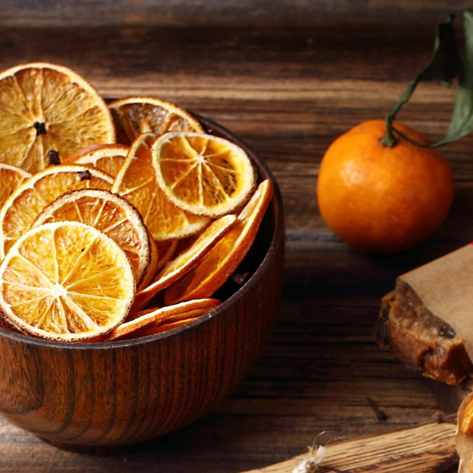 Сок из 4 апельсинов: рецепт, польза
