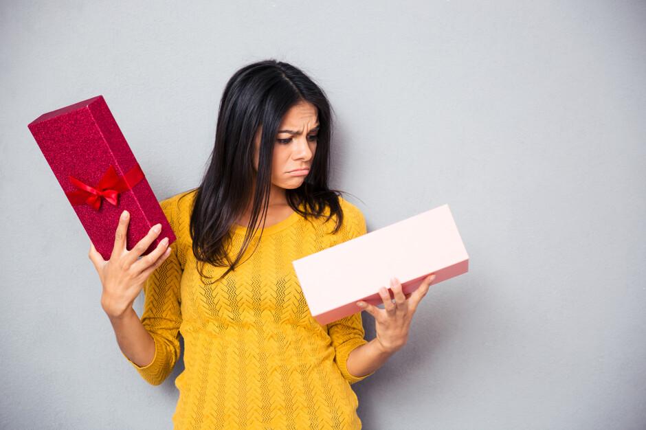 Не дорог твой подарок: что не стоит дарить разным знакам Зодиака - Гороскопы - Леди Mail.ru