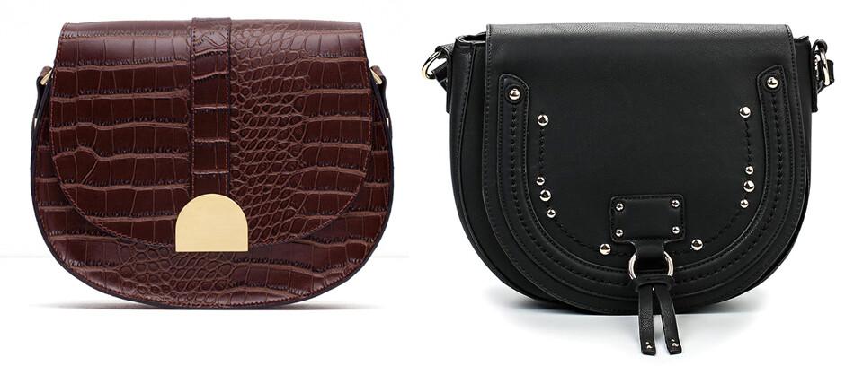 3fe006c01ccf 5 сумок, которые будут в моде в 2016 году - Мода - Леди Mail.ru