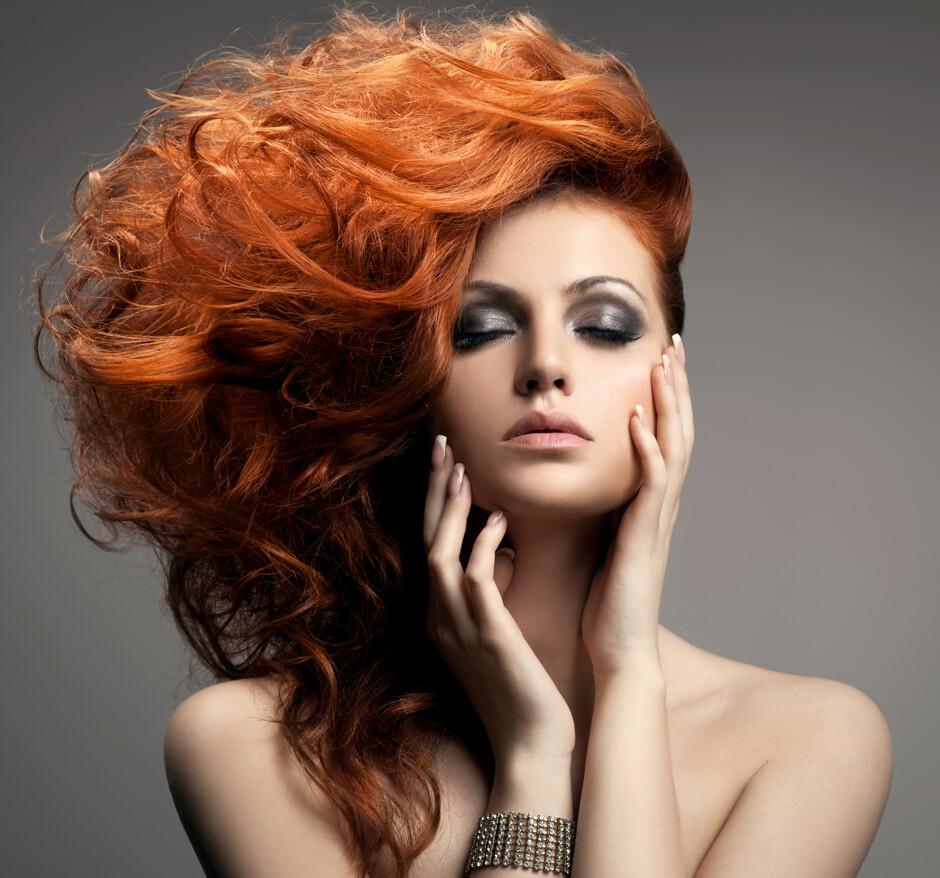 как лечить тонкие и редкие волосы