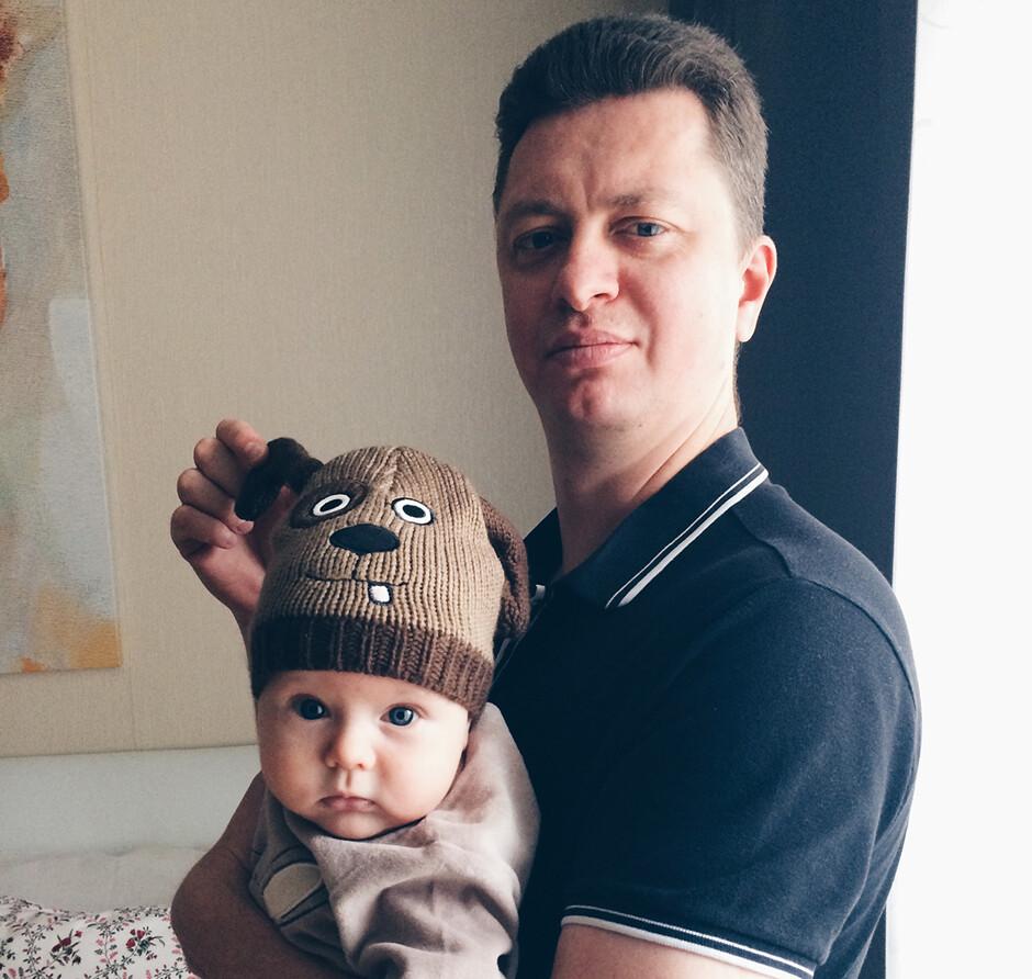 Евгений Онегин. Вопросы и ответы
