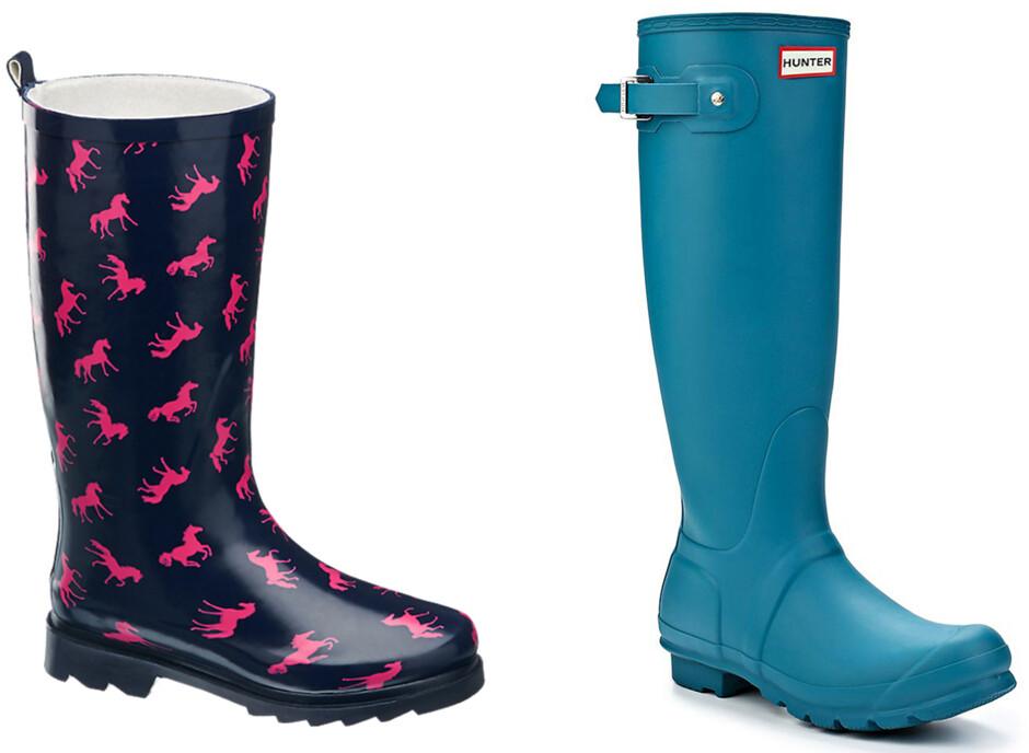 ef700f727 обувь на слякоть, резиновые сапоги, резиновые ботинки, стильная обувь