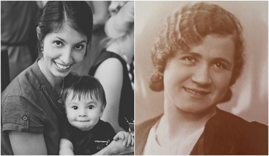 Секс с матерью во время войны рассказ фото 778-887