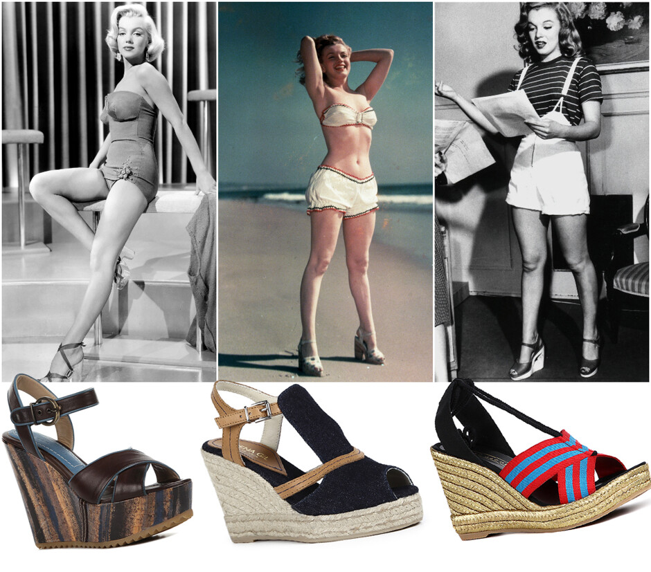 Image result for легендарных пар обуви