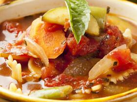 Как приготовить суп с фрикадельками рецепт видео