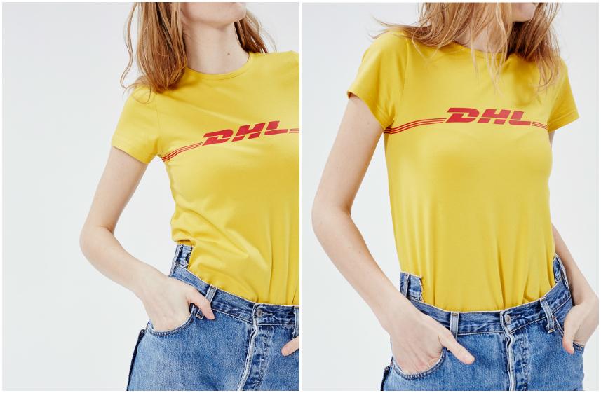 fb39095358b0 Почему одеваться дорого не роскошь, а глупость - Мода - Mail Леди