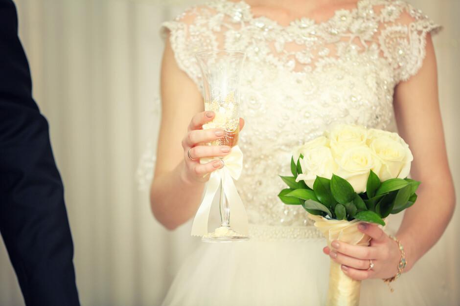 «Естественная красота»: муж развелся с женой, увидев ее без макияжа