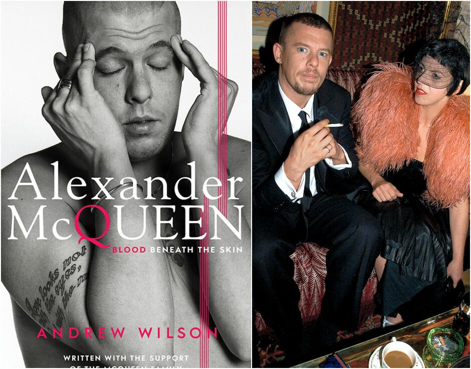 5 книг о моде, которые стоит прочитать каждому