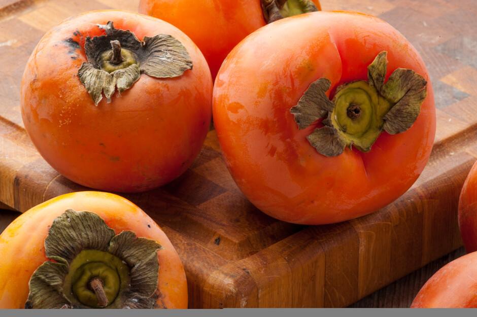 Домашних условиях поспела хурма - Выращивание помидоров - посадка и уход от А до Я