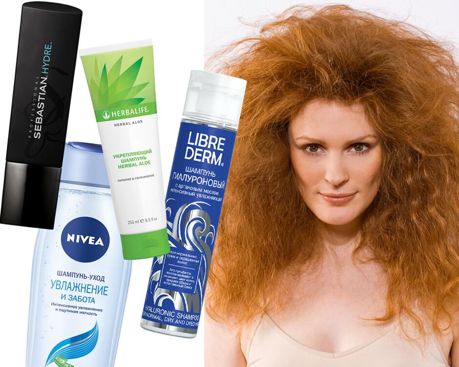 Что делать чтобы волосы не магнитились