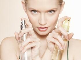 5 правил ухода за кожей, которые должна знать каждая женщина - Красота