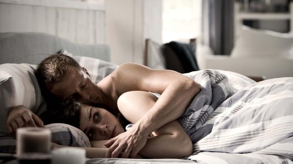 Секс к чему снится во сне Если видишь во сне Секс что