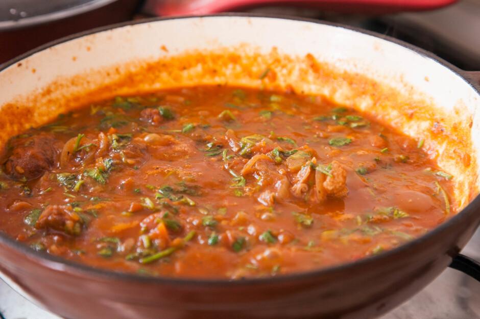 Харчо из индейки рецепты