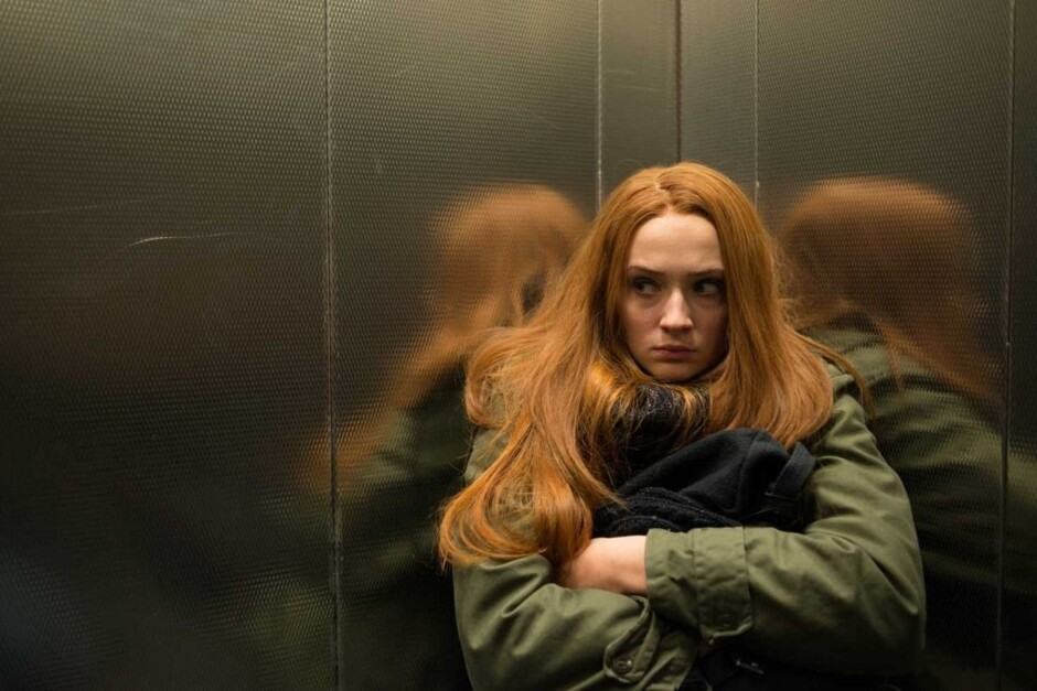 5 глупых мифов о негативных эмоциях