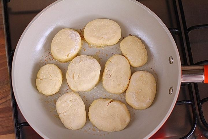 Рецепт пошаговый сырники фото