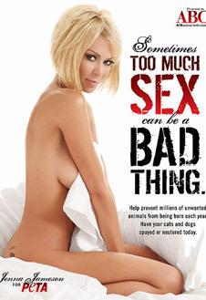 Самые знаменитые порно акрисы фото 768-194