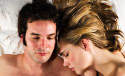 seks-zrelih-mamochek-v-otsutstvie-muzhey-zhena-video-rakom-seks