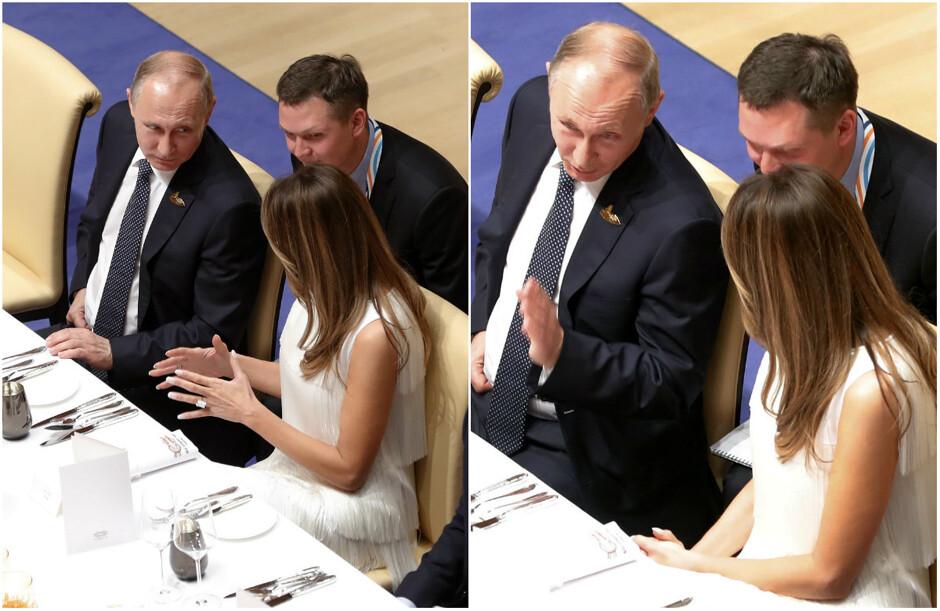 Новости политики в России и мире  EGRU