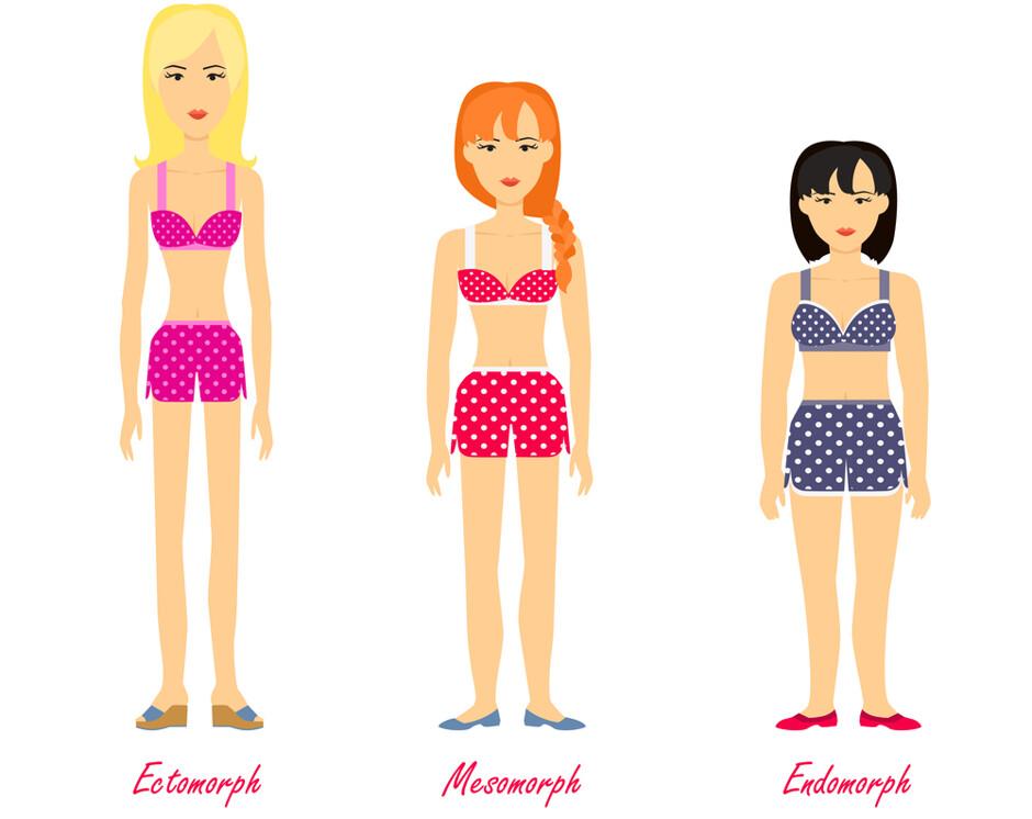 У девушки небольшой лишний вес секс