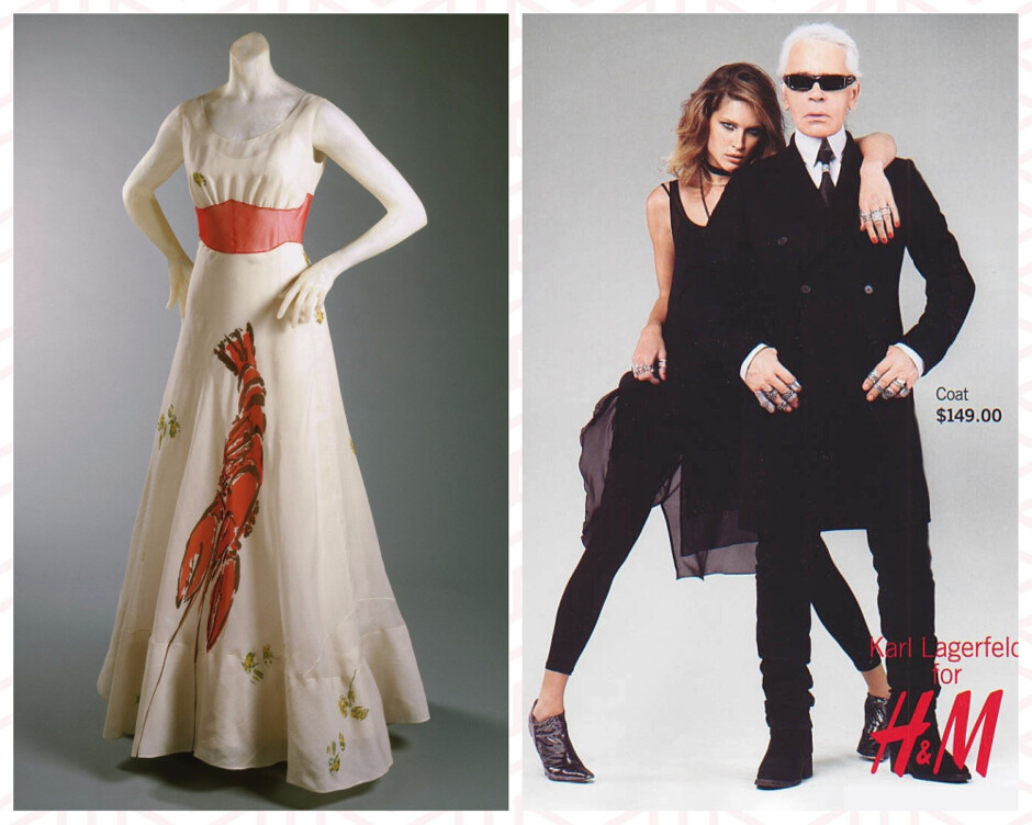 Коллаборация в моде и у блогеров, что это такое