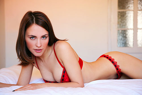 Секс фото девушек mail ru