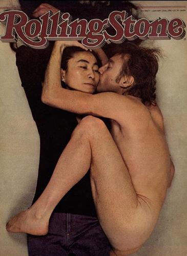 Обложки для маил ру на тему секс