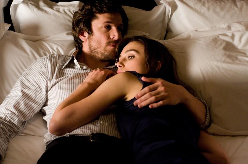 Секс истории измену с лучшим другом мужа