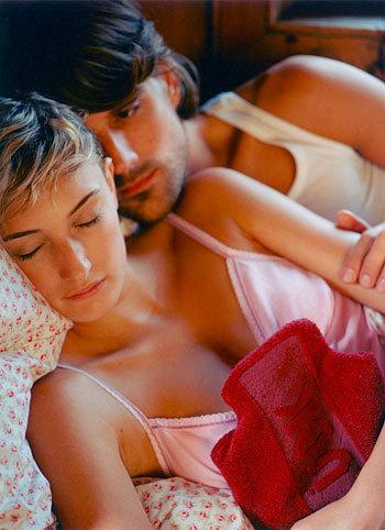 Секс спящим девочкам