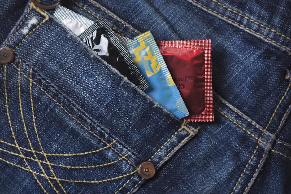 5 ошибок при использовании презерватива, которые могут навредить
