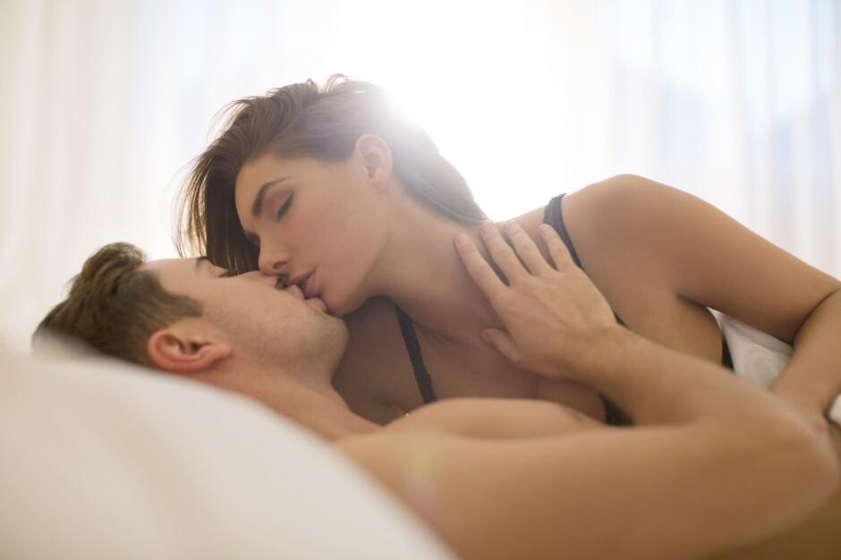 Секс працедури