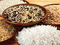 рис с кефиром рецепт