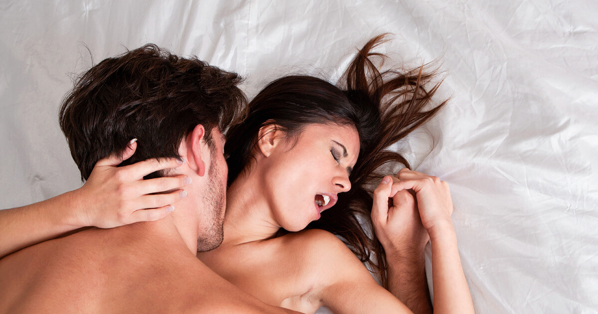 analniy-seks-i-razocharovaniya-shalava