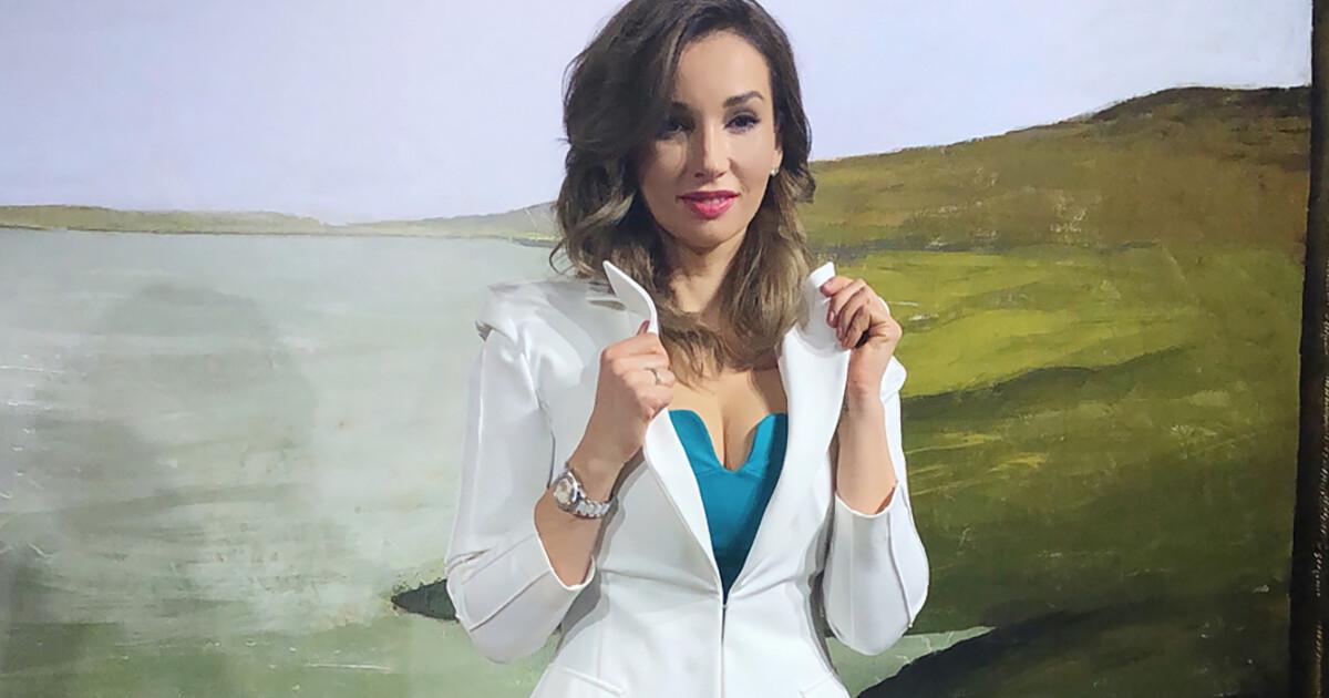 Татьяна кузнецова в секс с анфисой чеховой