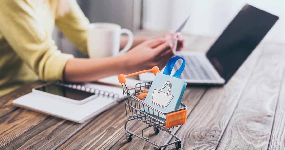 Как сэкономить и выбрать достойные товары на AliExpress (+ промокоды для дополнительных скидок) - Леди Mail.ru
